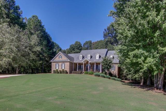 6217 Waters Edge Drive, Covington, GA 30014 (MLS #6569803) :: The Heyl Group at Keller Williams