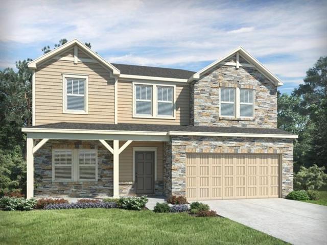 6079 Arbor Green Circle, Sugar Hill, GA 30518 (MLS #6569823) :: North Atlanta Home Team