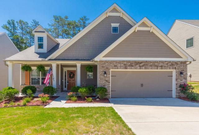 4283 Sitka Drive, Douglasville, GA 30135 (MLS #6569889) :: North Atlanta Home Team