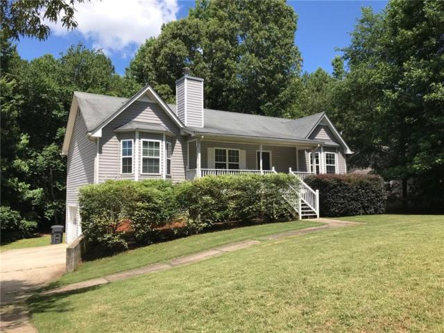 241 Courthouse Park Drive, Temple, GA 30179 (MLS #6569939) :: North Atlanta Home Team