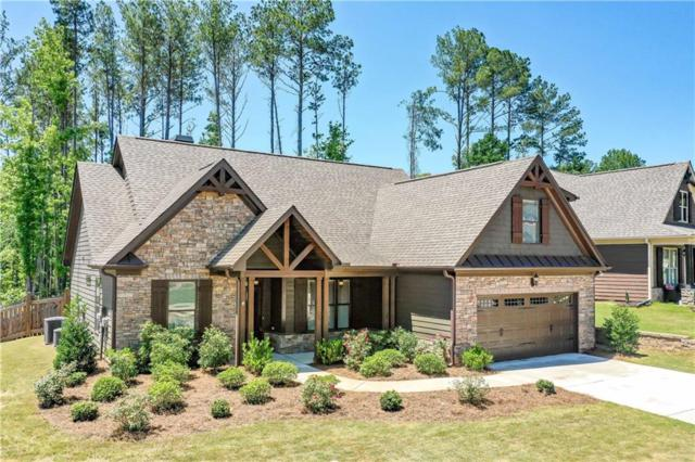 62 Worthington Lane, Villa Rica, GA 30180 (MLS #6569961) :: Rock River Realty