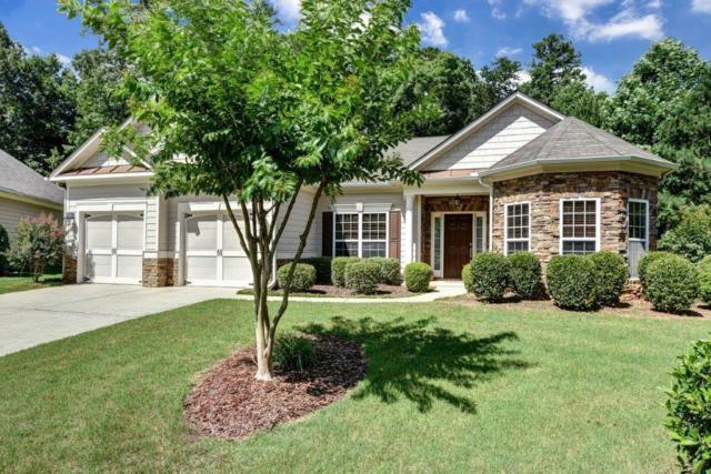 215 White Cloud Run, Canton, GA 30114 (MLS #6569989) :: North Atlanta Home Team