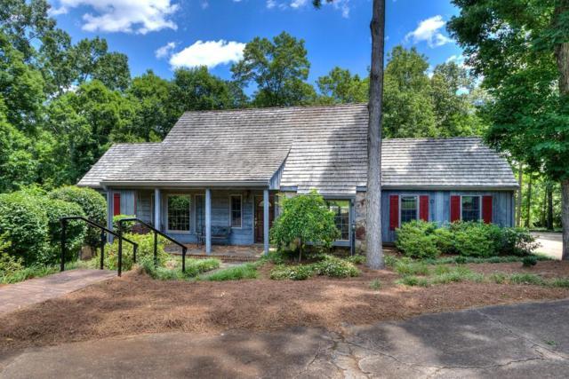 108 Maple Drive, Cartersville, GA 30120 (MLS #6570055) :: Ashton Taylor Realty