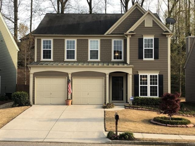 3995 Emerald Glade Court, Cumming, GA 30040 (MLS #6570141) :: The Cowan Connection Team