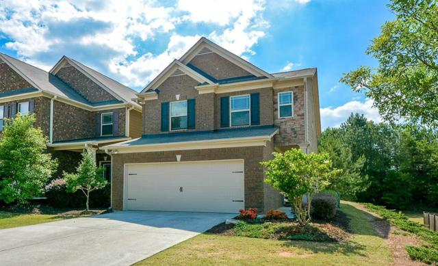 1710 Townview Lane, Cumming, GA 30041 (MLS #6570154) :: The Cowan Connection Team