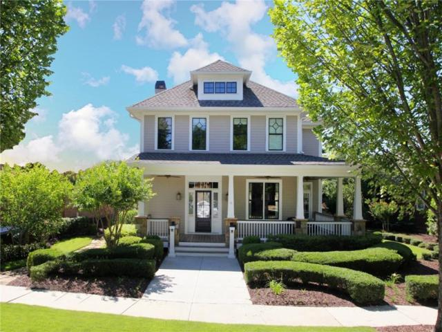 3216 Ancoats Street, Douglasville, GA 30135 (MLS #6570172) :: The Hinsons - Mike Hinson & Harriet Hinson
