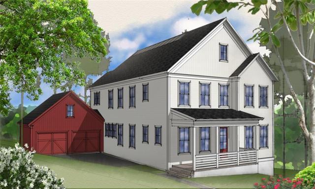 12580 Sibley Lane, Milton, GA 30075 (MLS #6570201) :: KELLY+CO