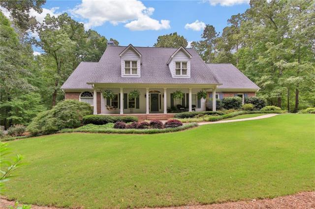 5601 Mckoy Trail, Douglasville, GA 30135 (MLS #6570211) :: North Atlanta Home Team