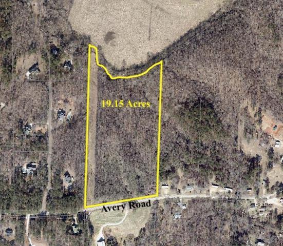 000 Avery Road, Canton, GA 30115 (MLS #6570225) :: Path & Post Real Estate