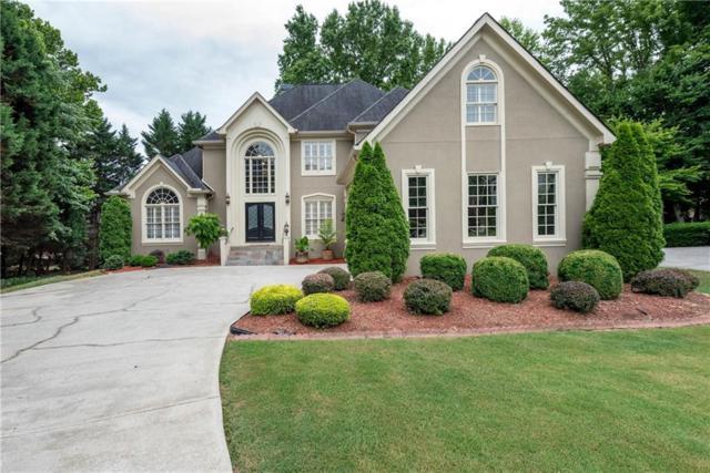 130 Pro Terrace, Johns Creek, GA 30097 (MLS #6570256) :: North Atlanta Home Team