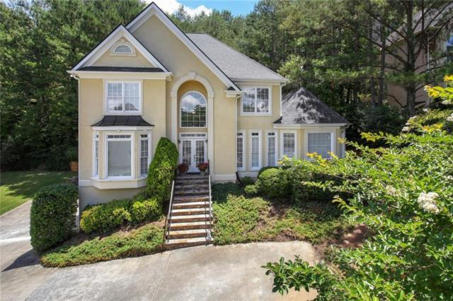 3510 Merganser Lane, Johns Creek, GA 30022 (MLS #6570393) :: RE/MAX Paramount Properties