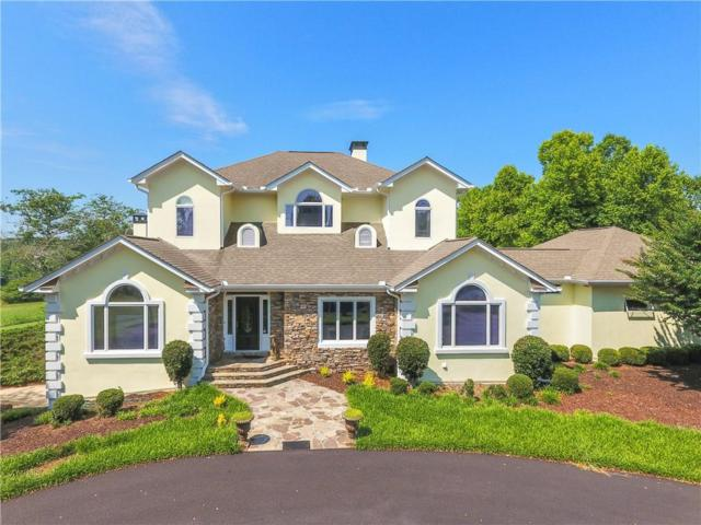 4080 Ellison Farm Road, Braselton, GA 30517 (MLS #6570543) :: RE/MAX Prestige