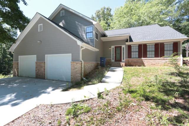 9915 Scarlet Oak Drive, Douglasville, GA 30135 (MLS #6570558) :: Ashton Taylor Realty