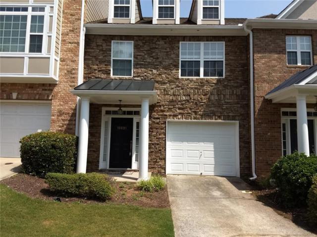 10891 Alderwood Cove, Johns Creek, GA 10097 (MLS #6570575) :: Kennesaw Life Real Estate