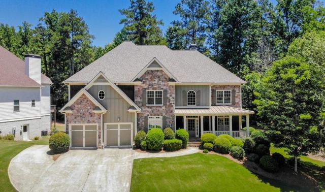 5620 Maxon Marsh Drive, Powder Springs, GA 30127 (MLS #6570591) :: Kennesaw Life Real Estate