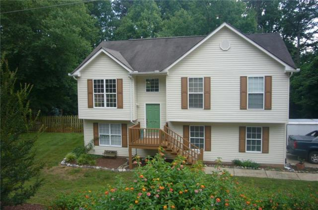 453 King Street, Clermont, GA 30527 (MLS #6570594) :: The Cowan Connection Team