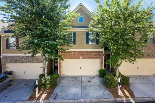 5790 Vinyard Lane, Cumming, GA 30041 (MLS #6570644) :: RE/MAX Paramount Properties