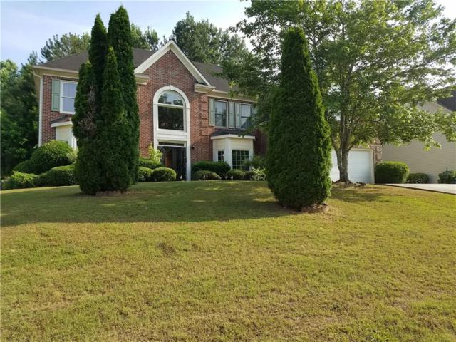 3649 River Edge Loop, Decatur, GA 30034 (MLS #6570663) :: The Zac Team @ RE/MAX Metro Atlanta
