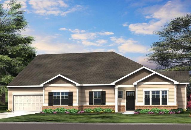 2491 Rathburn Circle #61, Loganville, GA 30052 (MLS #6570706) :: North Atlanta Home Team