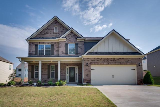 5860 Palmtree Pass, Cumming, GA 30040 (MLS #6570710) :: The Heyl Group at Keller Williams