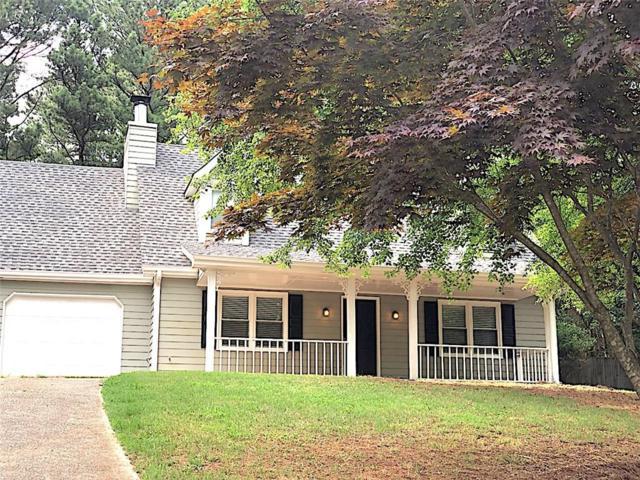 2291 Seedling Lane, Lawrenceville, GA 30043 (MLS #6570717) :: North Atlanta Home Team
