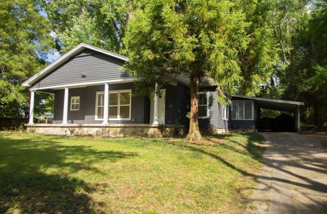 5575 Old Marietta Road, Austell, GA 30106 (MLS #6570805) :: KELLY+CO
