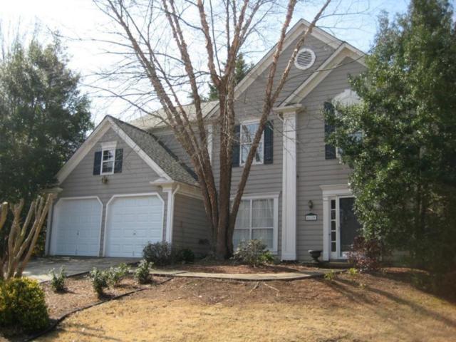 610 Barsham Way, Johns Creek, GA 30097 (MLS #6570834) :: Kennesaw Life Real Estate