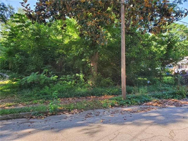 1764 Dunlap Avenue, East Point, GA 30344 (MLS #6570889) :: North Atlanta Home Team