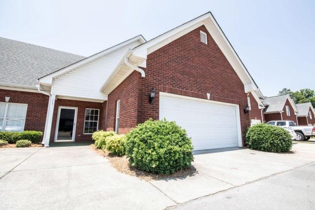 117 Arbor Place NE, Calhoun, GA 30701 (MLS #6570928) :: Ashton Taylor Realty