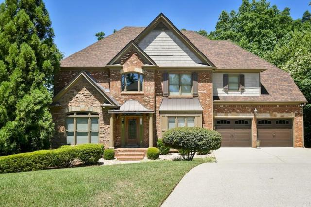 1170 Faith Court, Suwanee, GA 30024 (MLS #6570946) :: North Atlanta Home Team