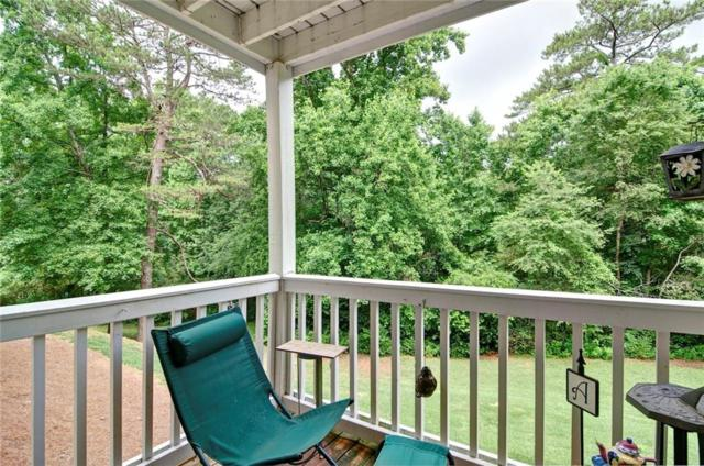 706 Countryside Place, Smyrna, GA 30080 (MLS #6570983) :: The Cowan Connection Team