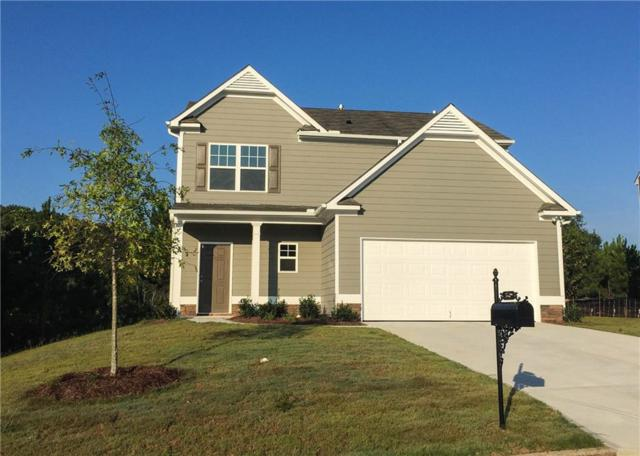 178 Birch River Crossing, Dallas, GA 30132 (MLS #6571031) :: North Atlanta Home Team