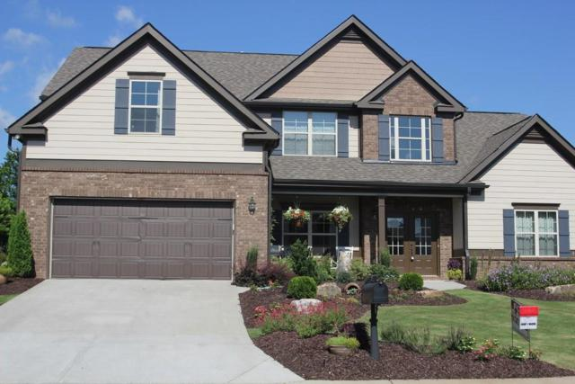 4240 Standing Rock Way, Cumming, GA 30028 (MLS #6571032) :: The Heyl Group at Keller Williams
