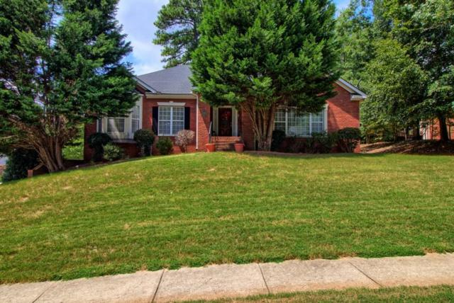 5779 Wembley Drive, Douglasville, GA 30135 (MLS #6571069) :: Path & Post Real Estate