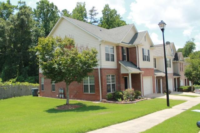 4050 Hill Station Court, Sugar Hill, GA 30518 (MLS #6571077) :: North Atlanta Home Team