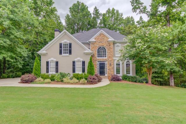 4695 Saint Kevin Court, Suwanee, GA 30024 (MLS #6571149) :: North Atlanta Home Team