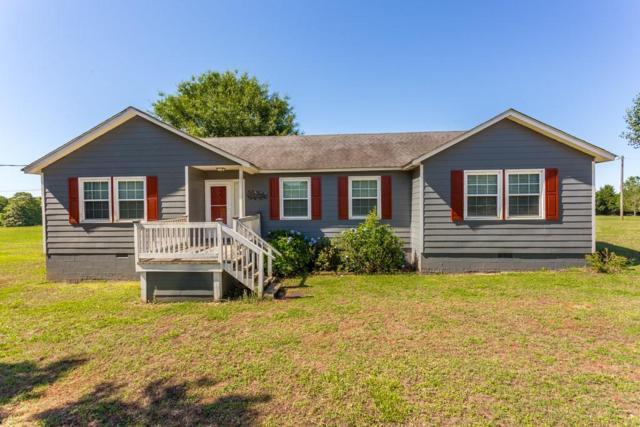 50 Elk Ridge Drive, Social Circle, GA 30025 (MLS #6571195) :: Kennesaw Life Real Estate