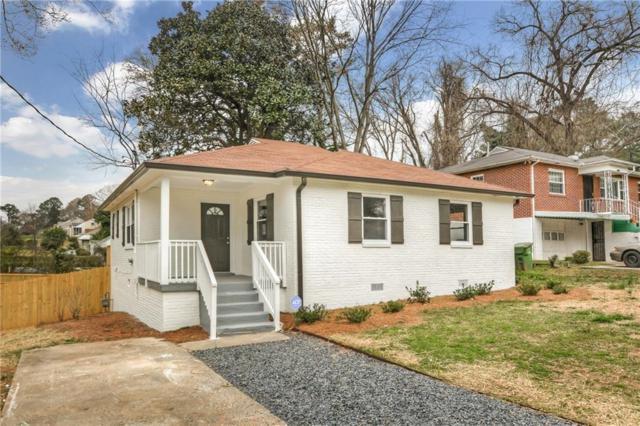 1795 Venetian Drive SW, Atlanta, GA 30311 (MLS #6571199) :: Path & Post Real Estate