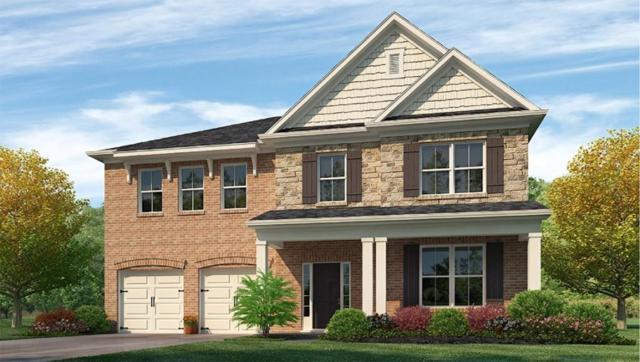 2897 Bluestone Drive SW, Atlanta, GA 30331 (MLS #6571219) :: Rock River Realty