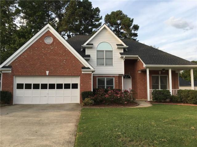 939 Light House Way, Lawrenceville, GA 30043 (MLS #6571241) :: North Atlanta Home Team