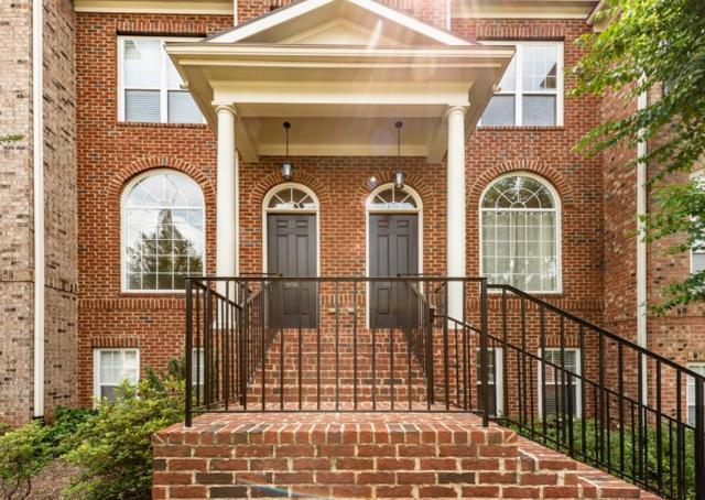 1181 Providence Place, Decatur, GA 30033 (MLS #6571248) :: North Atlanta Home Team