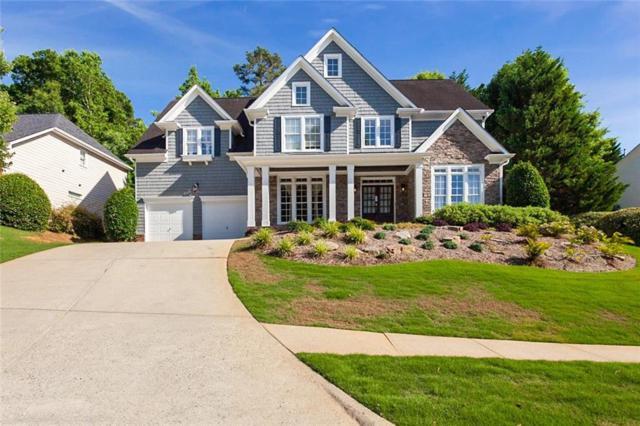 6230 Hampton Highlands Drive, Cumming, GA 30041 (MLS #6571304) :: RE/MAX Paramount Properties