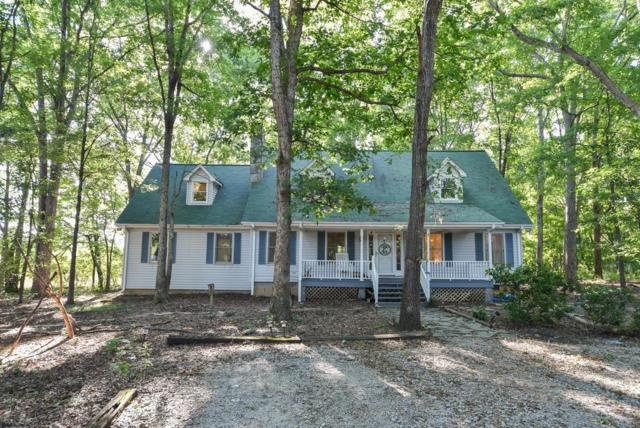 1970 Pete Dickens Road, Bogart, GA 30622 (MLS #6571326) :: The Heyl Group at Keller Williams