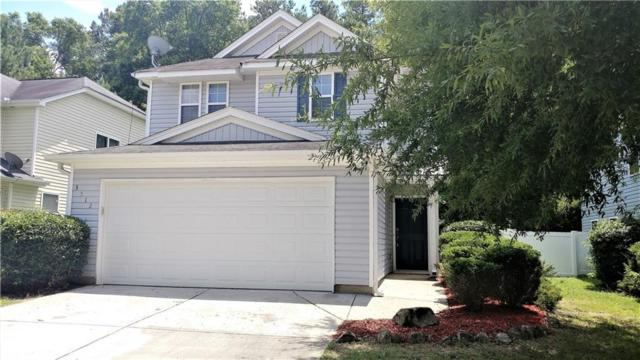3512 Sable Glen Lane, Atlanta, GA 30349 (MLS #6571342) :: Path & Post Real Estate
