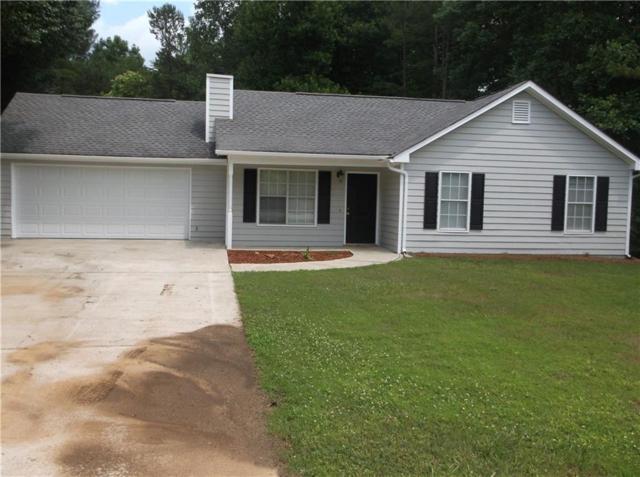 5225 Sagewood Drive, Flowery Branch, GA 30542 (MLS #6571371) :: North Atlanta Home Team