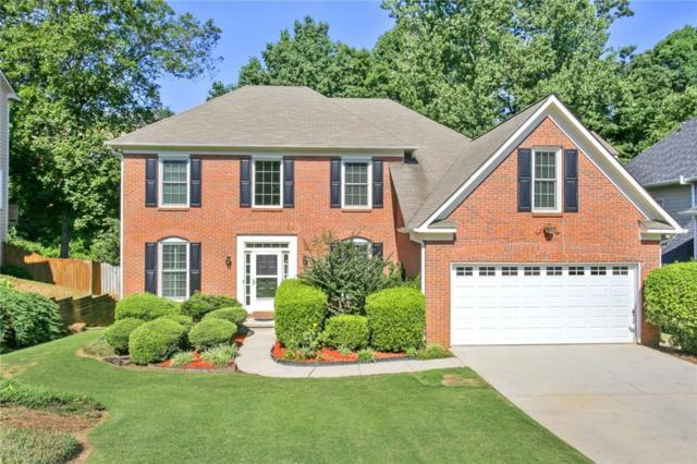 3295 River Summit Trail, Duluth, GA 30097 (MLS #6571442) :: The Cowan Connection Team