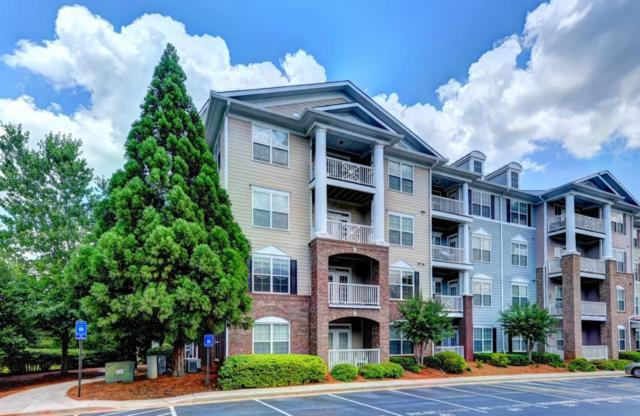 1975 Nocturne Drive #2210, Alpharetta, GA 30009 (MLS #6571486) :: The Cowan Connection Team