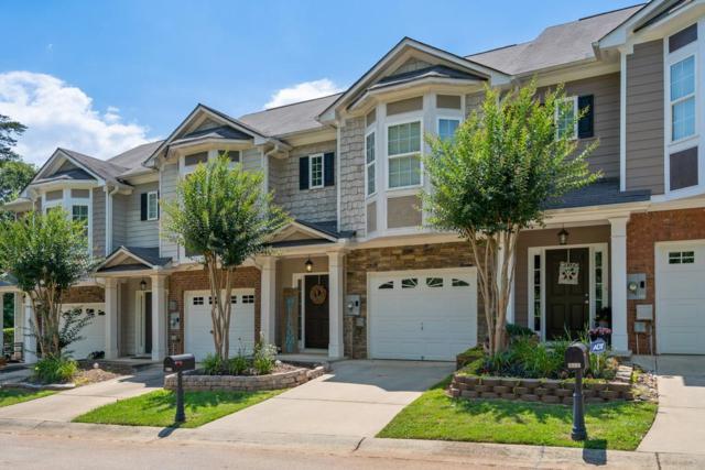 1501 Bluff Valley Circle, Gainesville, GA 30504 (MLS #6571491) :: North Atlanta Home Team