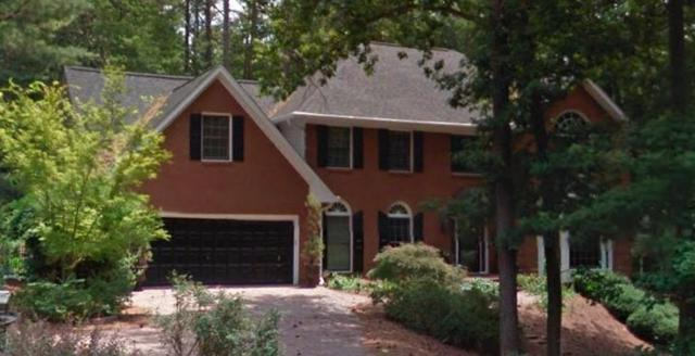 10235 Carleigh Lane, Roswell, GA 30076 (MLS #6571520) :: The Cowan Connection Team