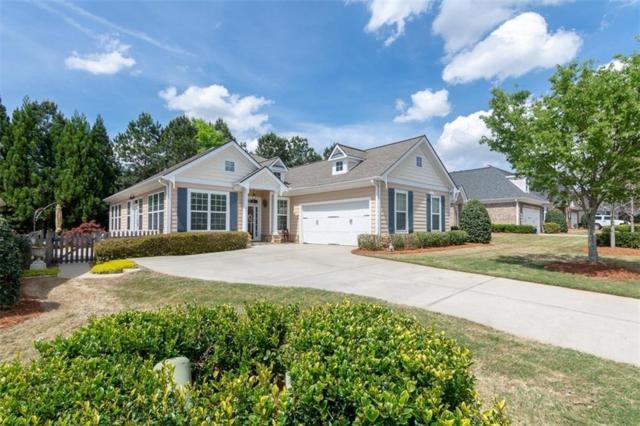 6515 Marlow Drive, Cumming, GA 30041 (MLS #6571579) :: Buy Sell Live Atlanta